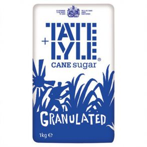 Tate & Lyle Sugar