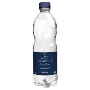 Elan Still Water (500ml)