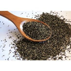 Coarse Black Pepper (1kg)