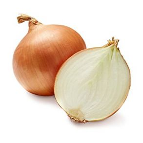Cooking Onion 22.7kg