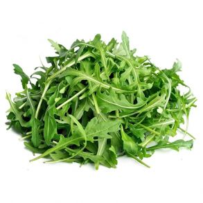Fresh Rocket Leaves (2x500g)