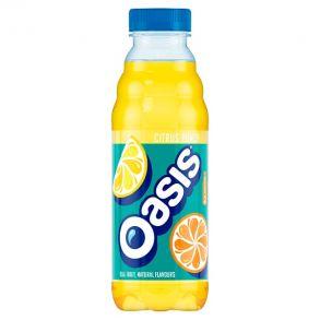 Oasis Citrus Punch (12x500ml)