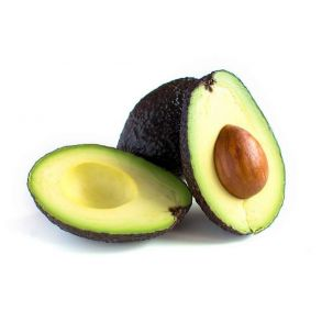 Premium Ripe Ready to Eat Avocado (14-18)