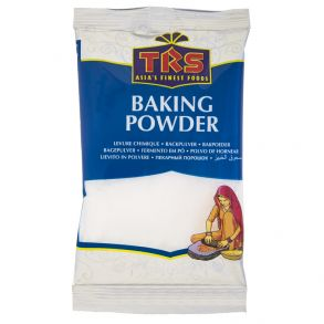 TRS Baking Powder (100g)