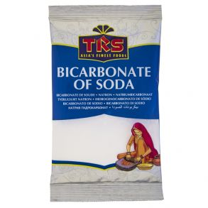 TRS Bicarbonate of Soda (100g)