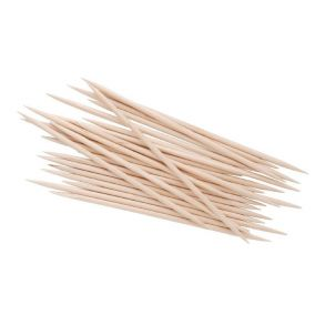 Cocktail Stick / Toothpick (1000)