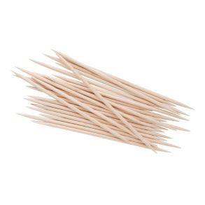 Cocktail Stick / Toothpick