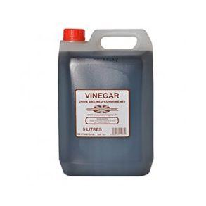 Malt Vinegar (5ltr)