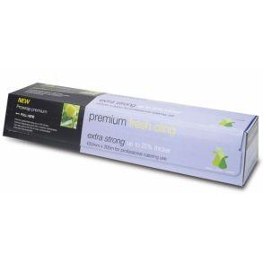 Premium Extra Thick Cling Film (450mmx300m)