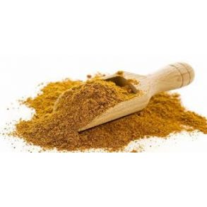 Madras Curry Powder (5kg)