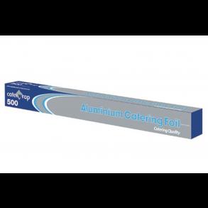 Aluminium Catering Foil (500mm x 75m)