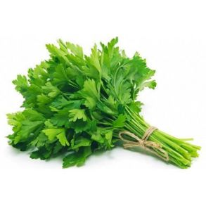 Fresh Bunched Parsley