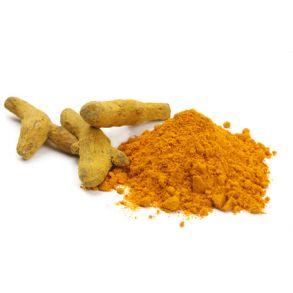 Turmeric Powder (1kg)