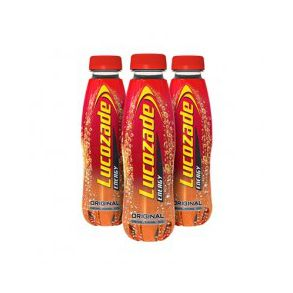 Lucozade Original (24x380ml)