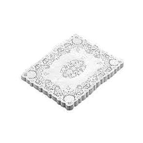 Dispo Tray Paper [250x350mm] (250)