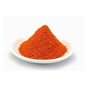 Paprika (5kg)