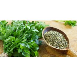 Crushed Parsley (500g)