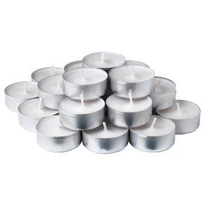 4hr Tealight Candles