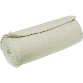 Stockinette Cleaning Roll