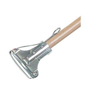 Kentucky Mop Handle