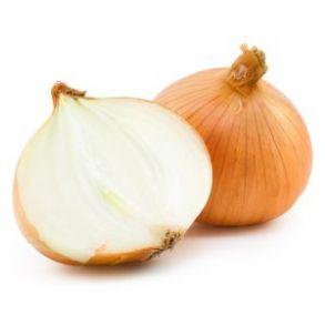 Spanish Onion 20kg