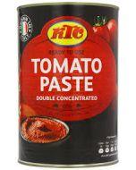 KTC Tomato Paste