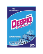 Deepio Degreaser Powder