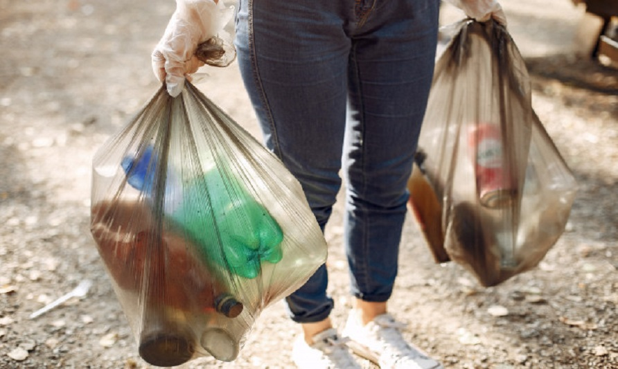 Tired of losing money? Here's 5 ways to tackle food waste